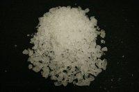 原塩 1kg